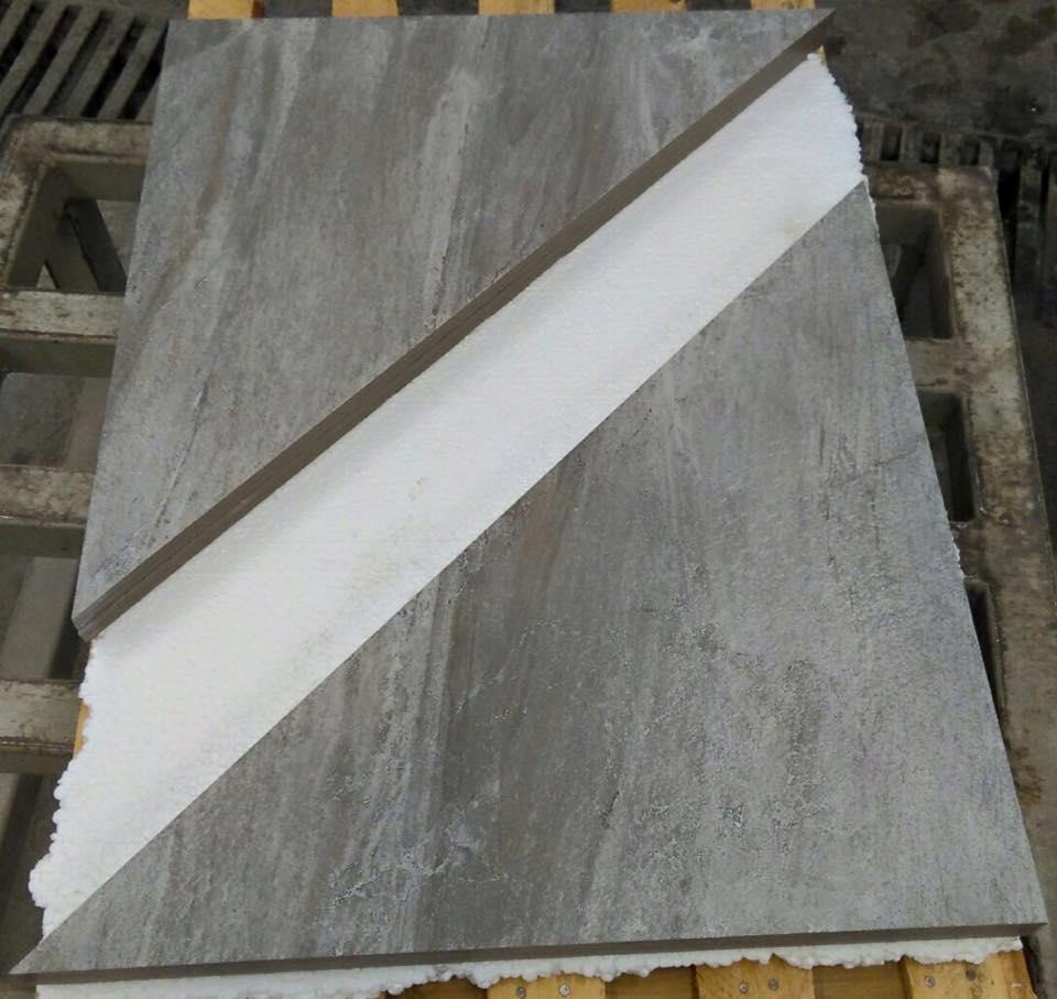Ceramic Cutting